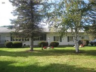 1127 State Route 13 Horseheads NY, 14845