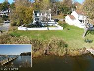 3085 Riverview Rd Riva MD, 21140