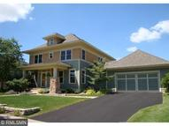 15773 Cobblestone Lake Parkway Apple Valley MN, 55124