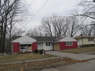 1791 Forest Dr Euclid OH, 44117