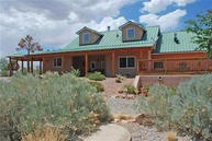 37 Dusty Trail Drive Placitas NM, 87043