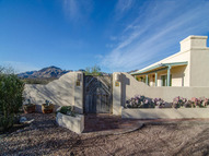24 Keating Circle Tubac AZ, 85646