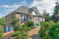 604 Troy Heights Lane Troy VA, 22974