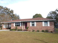 1136 Crestridge Waycross GA, 31503
