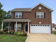 4979 Morning Dove Lane Spring Hill TN, 37174