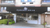 60 Parkway Dr E 8m East Orange NJ, 07017