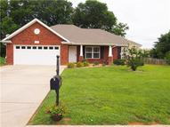 5000 Morning Dove Lane Spring Hill TN, 37174