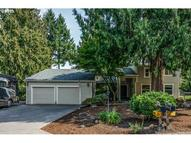 18924 S Forest Grove Loop Oregon City OR, 97045