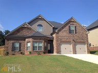 5298 Jones Reserve Walk  23 Powder Springs GA, 30127