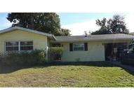 1441 Thames Lane Clearwater FL, 33755
