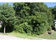 Lot176 Nottingham Drive Liberty MO, 64068