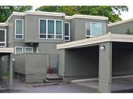 1668 Nw Midlake Ln Unit 233 Beaverton OR, 97006