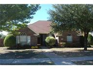 2803 Champlin Court Richardson TX, 75082