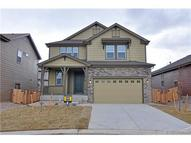 3165 Sweetgrass Parkway Dacono CO, 80514