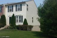 501 Cool Breeze Court Aberdeen MD, 21001
