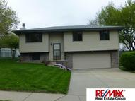 13308 S 20th Bellevue NE, 68123
