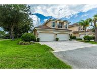 63 Camino Real 63 Howey In The Hills FL, 34737