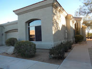 4723 E Morning Vista Lane Cave Creek AZ, 85331