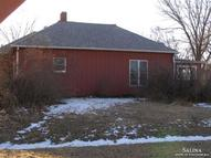 618 East 2nd Street Ellsworth KS, 67439