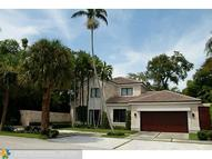 3425 N Moorings Way Miami FL, 33133