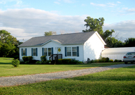 107 Rolling Meadow Dr. Thaxton VA, 24174