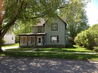 109 East Washington Street Watseka IL, 60970
