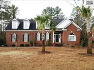 136 Walnut Wood Trail Blythewood SC, 29016