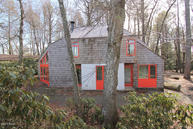 108 Fairview Point Rd Paupack PA, 18451