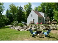 6 Pleasant Dr Campton NH, 03223