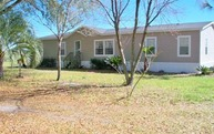 13092 225th Road Live Oak FL, 32060