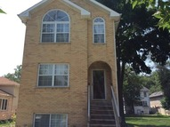 11218 Hale Ave Chicago IL, 60643