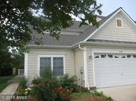 14150 Foxhall Rd #1 Dowell MD, 20629