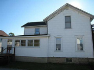 139 South St Britton MI, 49229