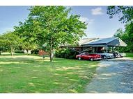 902 W State Highway 11 W Whitewright TX, 75491