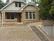 1005 3rd Boonville MO, 65233