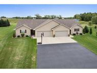 932 Riverview Little Suamico WI, 54141