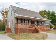 23 Mcneil Drive Rochester NH, 03867