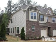 10017 Lynnberry Place Raleigh NC, 27617