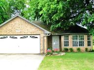 1714 Windsor Drive Gainesville TX, 76240
