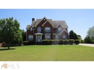 13 Saint Ives Ct Winder GA, 30680