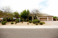 6408 E Hearn Road Scottsdale AZ, 85254