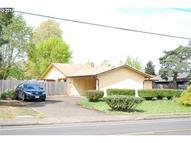 4791 Royal Ave Eugene OR, 97402