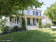 5137 Northern Fences Ln Columbia MD, 21044