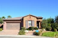51062 Sorrel Court Indio CA, 92201
