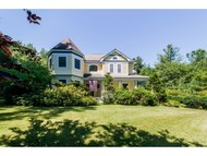 23 Meadowbrook Road Derry NH, 03038