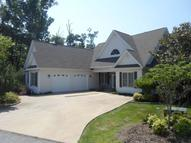 710 Gull Harbor Lane Grand Rivers KY, 42045