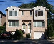 2045 Fletcher Ave Fort Lee NJ, 07024