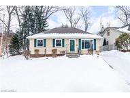 4161 Ridgeview Rd Cleveland OH, 44144