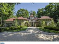 151 Cheswold Valley Rd Haverford PA, 19041