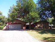 535 Nw 48th Avenue Norman OK, 73072